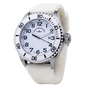 WATCH ANALOG MENS ZENO 6492-515-W