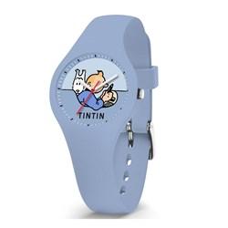 RELOJ ANALOGICO DE INFANTIL ICE IC015305 Ice watch