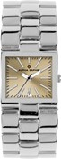 WATCH ANALOG WOMEN ALPHA SAPHIR 298H