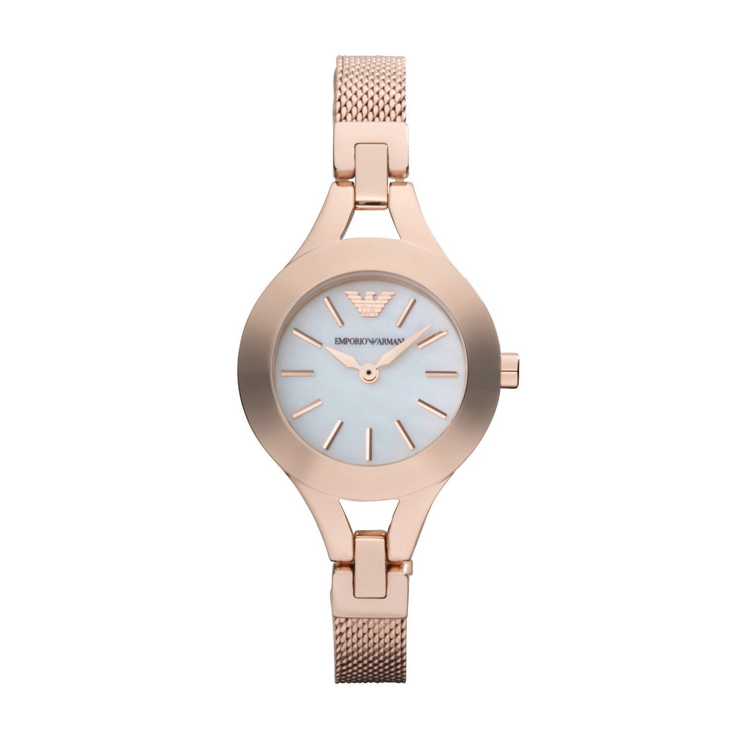 240581002 Buy cheap jewels and cheap watches, Offers, Discount OutletJoyeria ...