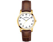 WATCH ANALOG WOMEN BERGSTERN B008L046