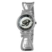 WATCH ANALOG WOMEN BLUMARINE 3014LM