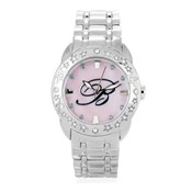 WATCH ANALOG WOMEN BLUMARINE BM3101LS-07M