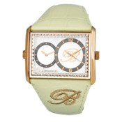 WATCH ANALOG WOMEN BLUMARINE BM3125L-18
