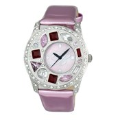 WATCH ANALOG WOMEN BLUMARINE BM3137LS-07