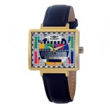 WATCH ANALOG WOMEN BOBROFF BF0036-S014