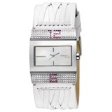 WATCH ANALOG WOMEN BREIL TW0462
