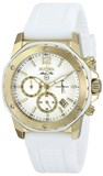 WATCH ANALOG WOMEN BULOVA 98M117