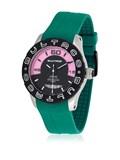 WATCH ANALOG WOMEN BULTACO H1AP43S-SS1-V