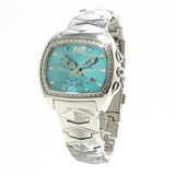 WATCH ANALOG WOMAN CHRONOTECH CT2185LS-01M