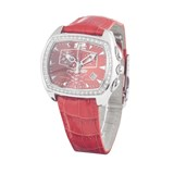 WATCH ANALOG WOMAN CHRONOTECH CT2185LS-04