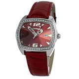 WATCH ANALOG WOMAN CHRONOTECH CT2188LS-04