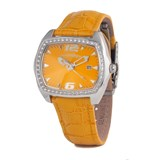 WATCH ANALOG WOMAN CHRONOTECH CT2188LS-06