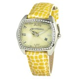 WATCH ANALOG WOMAN CHRONOTECH CT2188LS-31