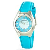WATCH ANALOG WOMAN CHRONOTECH CT2206L-03