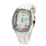 WATCH ANALOG WOMAN CHRONOTECH CT7016LS-09