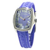 WATCH ANALOG WOMAN CHRONOTECH CT7016LS-12