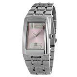 WATCH ANALOG WOMAN CHRONOTECH CT7017L