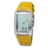 WATCH ANALOG WOMAN CHRONOTECH CT7018B-06S