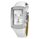 WATCH ANALOG WOMAN CHRONOTECH CT7018B-4