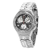 WATCH ANALOG WOMAN CHRONOTECH CT7139L-01M
