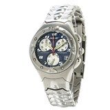 WATCH ANALOG WOMAN CHRONOTECH CT7139L-03M
