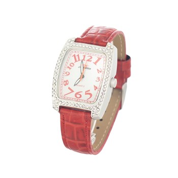 WATCH ANALOG WOMAN CHRONOTECH CT7274-04