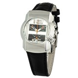 WATCH ANALOG WOMAN CHRONOTECH CT7280B-03