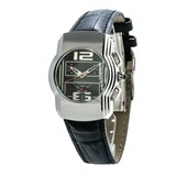 WATCH ANALOG WOMAN CHRONOTECH CT7280B-04