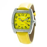 WATCH ANALOG WOMAN CHRONOTECH CT7435-05