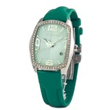 WATCH ANALOG WOMAN CHRONOTECH CT7588LS-10