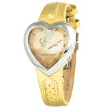 WATCH ANALOG WOMAN CHRONOTECH CT7688M-07