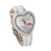 WATCH ANALOG WOMAN CHRONOTECH CT7688M-13S