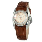 WATCH ANALOG WOMAN CHRONOTECH CT7704LS-06