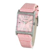WATCH ANALOG WOMAN CHRONOTECH CT7880LS-17