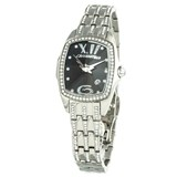 WATCH ANALOG WOMAN CHRONOTECH CT7930LS-19M