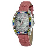 WATCH ANALOG WOMAN CHRONOTECH CT7978LS-07