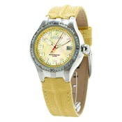 WATCH ANALOG WOMAN CHRONOTECH CT7980L-05S