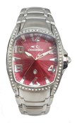 WATCH ANALOG WOMAN CHRONOTECH CT7988LS-64M