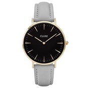 WATCH ANALOG WOMAN CLUSE CL18411