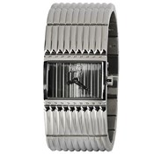 WATCH ANALOG WOMEN D&G 3719251516 D&G