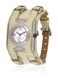 WATCH ANALOG WOMEN D&G DW0082 D&G
