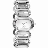 WATCH ANALOG WOMEN D&G DW0617 D&G