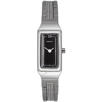 MONTRE ANALOGIQUE FEMME DKNY NY3675