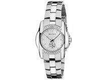WATCH ANALOG WOMEN ELIXA E051-L158