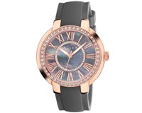 WATCH ANALOG WOMEN ELIXA E094-L363
