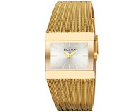 WATCH ANALOG WOMEN ELIXA E099-L388