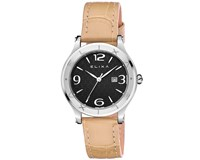 WATCH ANALOG WOMEN ELIXA E110-L444