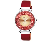 WATCH ANALOG WOMEN ELIXA E114-L461