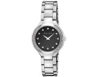 WATCH ANALOG WOMEN ELIXA E120-L488